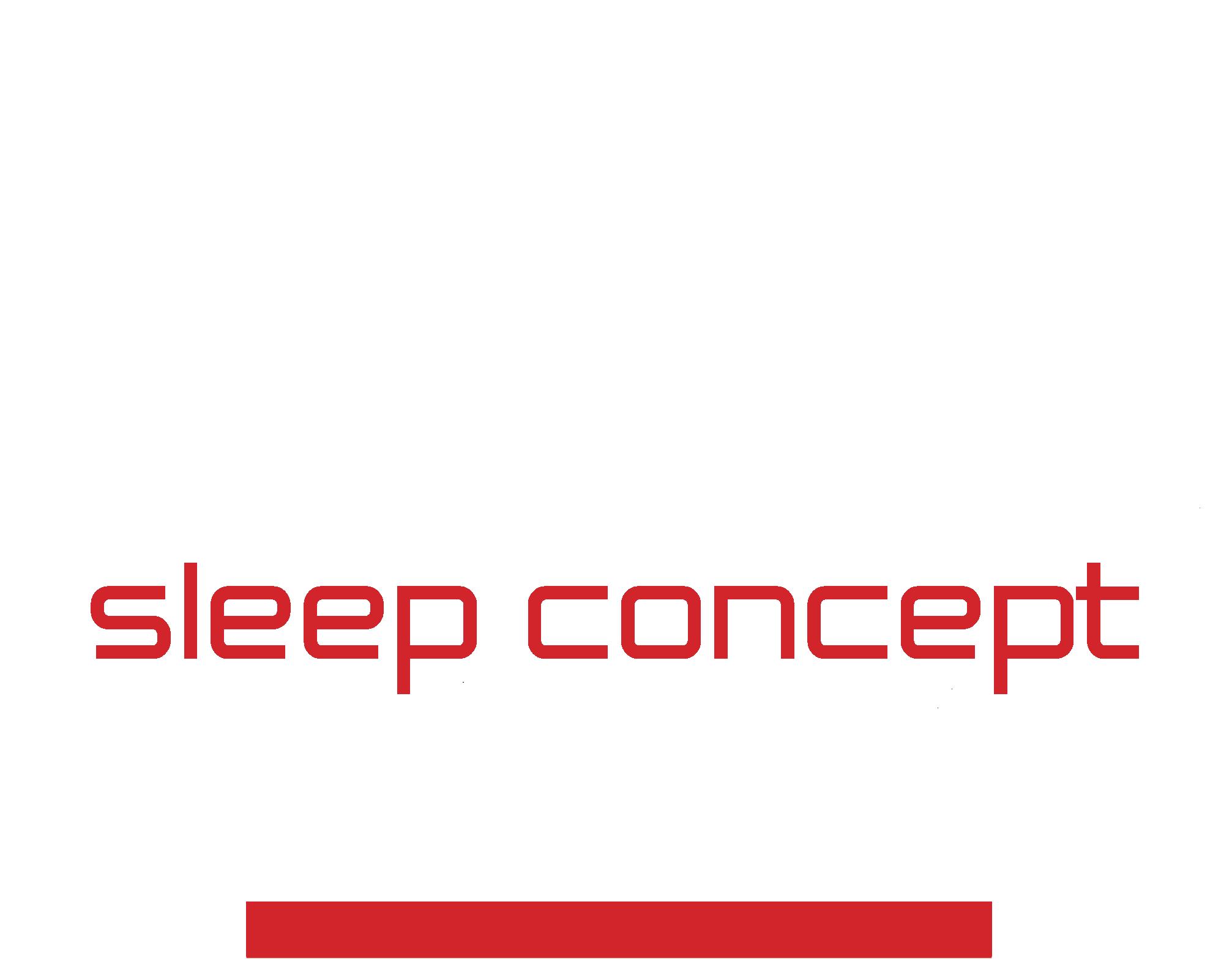 abc_sleepconcept_white
