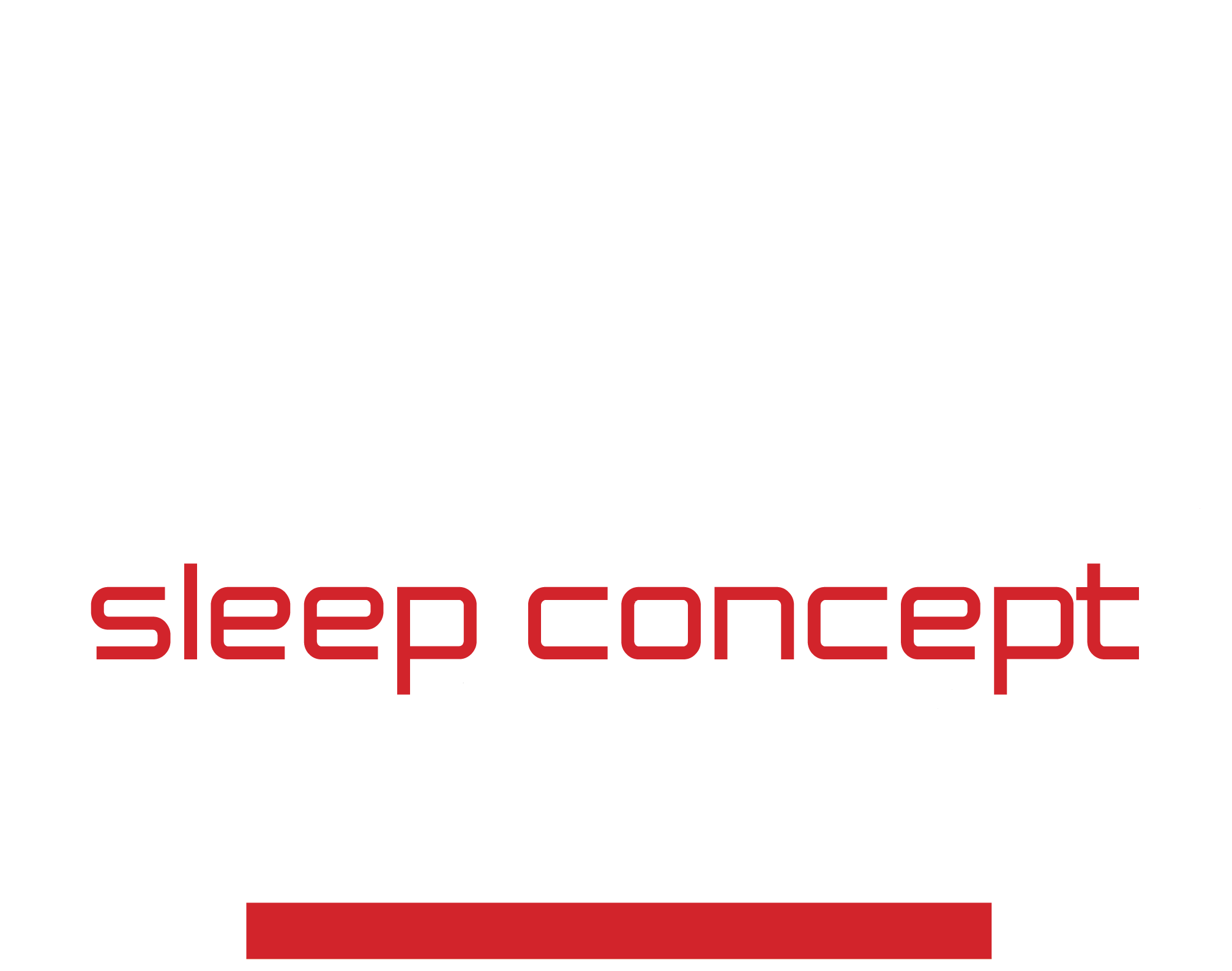 abc_sleepconcept_white